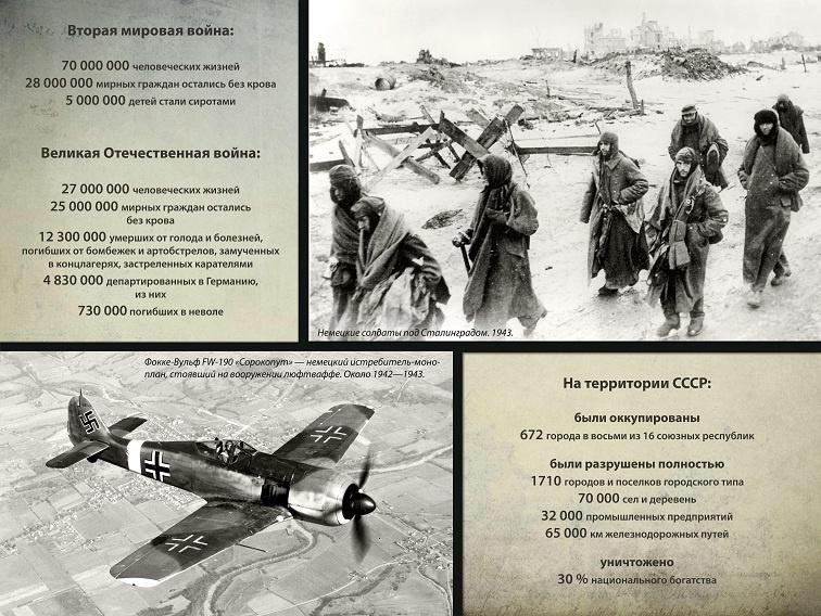 Экспозицию по материалам Нюрнбергского процесса «Ни давности, ни забвения»